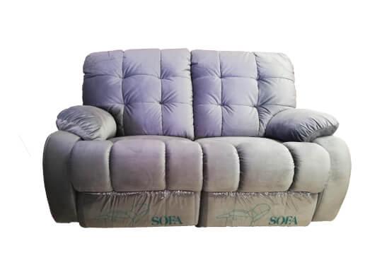 Canapea-cu-recliner-2-locuri---fata-ec