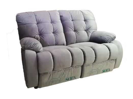 Canapea-cu-recliner-2-locuri---lateral-a9