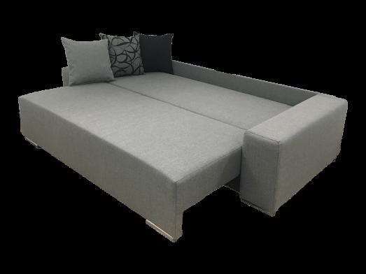 Canapea-cu-structura-de-lemn-masiv---model-Urbano-9f