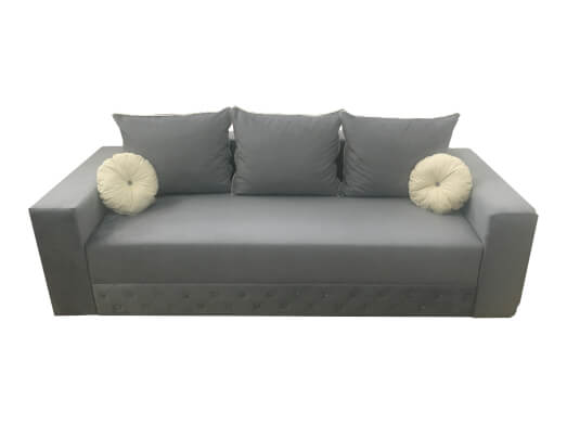 Canapea-ectensibila-Kansas-gri-46
