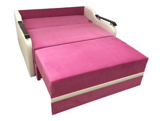 Canapea-extensibila-2-locuri-extinsa-Maria-de