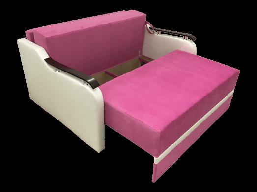Canapea-extensibila-2-locuri-lada-depozitare-Maria-b1