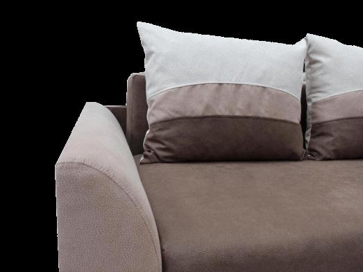 Canapea-extensibila-3-locuri-maro-model-venetia-detaliu-6d