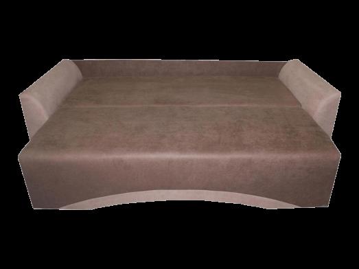 Canapea-extensibila-3-locuri-maro-model-venetia-extinsa-c6