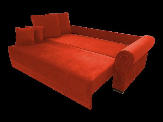 Canapea-extensibila-3-locuri-model-Alexandra---extinsa-27