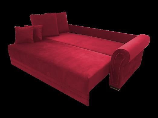 Canapea-extensibila-3-locuri-model-Alexandra---extinsa-7a