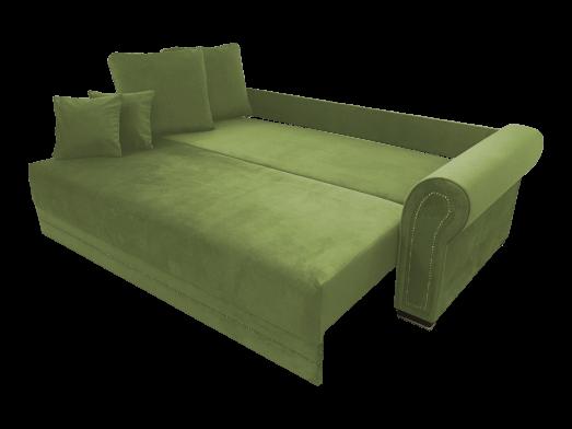 Canapea-extensibila-3-locuri-model-Alexandra---extinsa-7d
