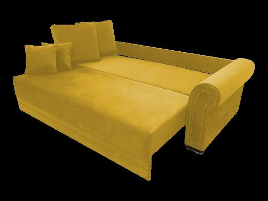 Canapea-extensibila-3-locuri-model-Alexandra---extinsa-ef