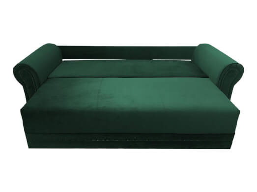 Canapea-extensibila-3-locuri-model-Alexandra---extinsa-fara-perne-37