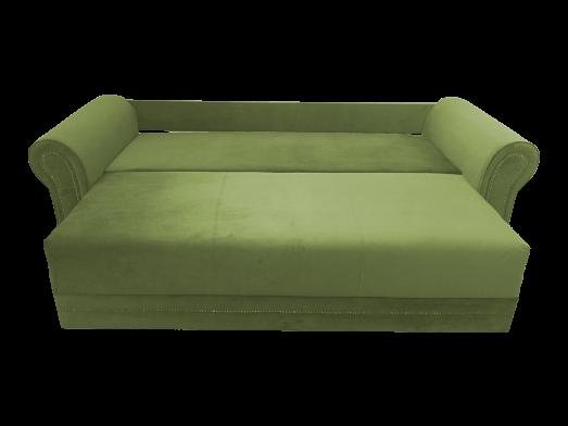 Canapea-extensibila-3-locuri-model-Alexandra---extinsa-fara-perne-5d