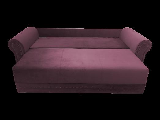Canapea-extensibila-3-locuri-model-Alexandra---extinsa-fara-perne-8a