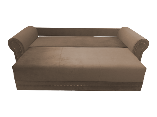 Canapea-extensibila-3-locuri-model-Alexandra---extinsa-fara-perne-d0