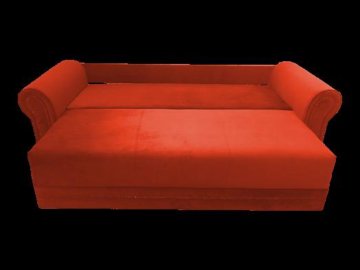 Canapea-extensibila-3-locuri-model-Alexandra---extinsa-fara-perne-eb