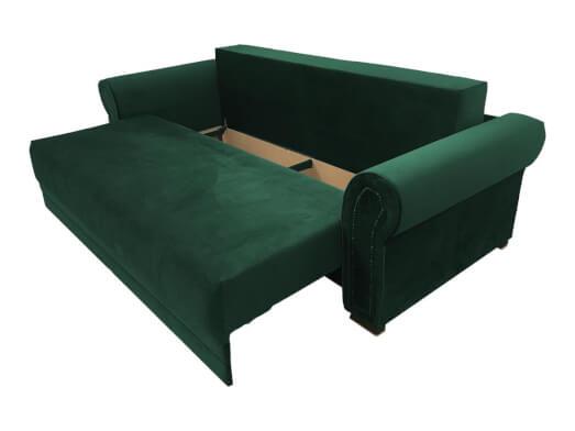 Canapea-extensibila-3-locuri-model-Alexandra---lada-37