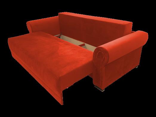 Canapea-extensibila-3-locuri-model-Alexandra---lada-48
