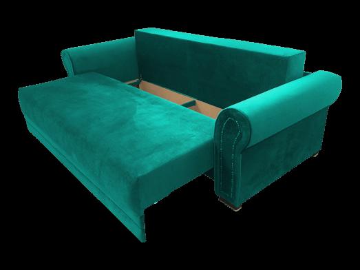 Canapea-extensibila-3-locuri-model-Alexandra---lada-70