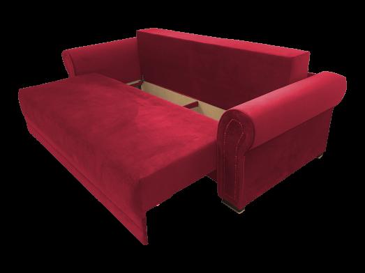 Canapea-extensibila-3-locuri-model-Alexandra---lada-7d