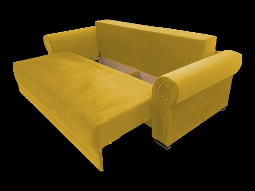 Canapea-extensibila-3-locuri-model-Alexandra---lada-9f