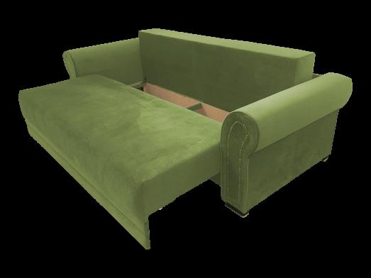 Canapea-extensibila-3-locuri-model-Alexandra---lada-e6