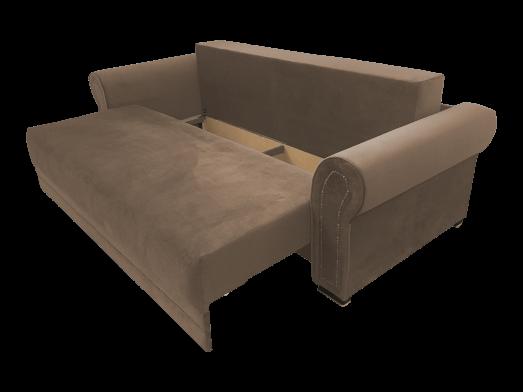 Canapea-extensibila-3-locuri-model-Alexandra---lada-e9