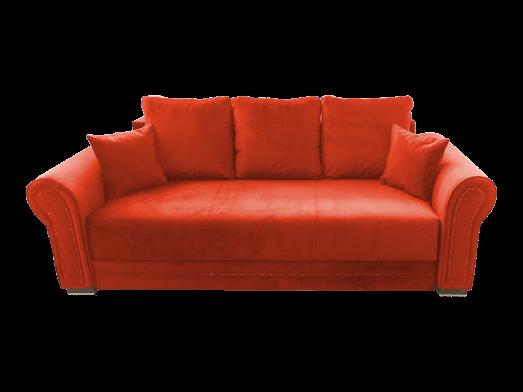 Canapea-extensibila-3-locuri-model-Alexandra-26