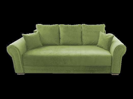 Canapea-extensibila-3-locuri-model-Alexandra-30