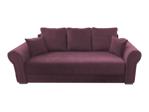 Canapea-extensibila-3-locuri-model-Alexandra-67