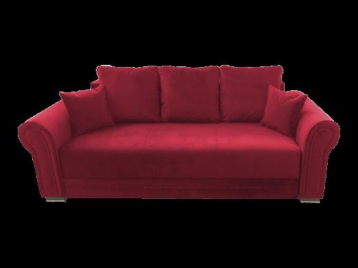 Canapea-extensibila-3-locuri-model-Alexandra-8d
