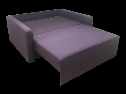 Canapea-extensibila-Isabel---extinsa-fara-perne-e2