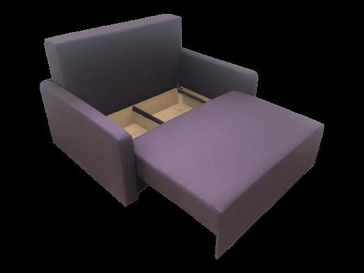 Canapea-extensibila-Isabel---lada-7c