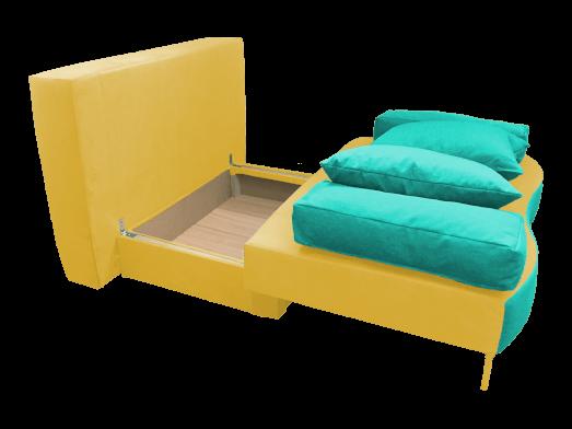 Canapea-extensibila-Junior---lada-31