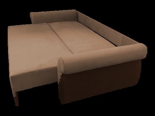 Canapea-extensibila-Royal---extinsa-fara-perne-1b