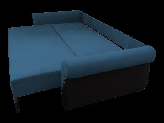 Canapea-extensibila-Royal---extinsa-fara-perne-50