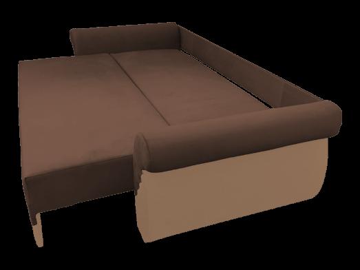 Canapea-extensibila-Royal---extinsa-fara-perne-b2