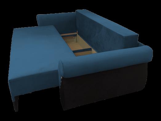 Canapea-extensibila-Royal---lada-00