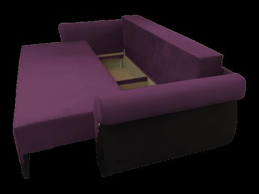 Canapea-extensibila-Royal---lada-14
