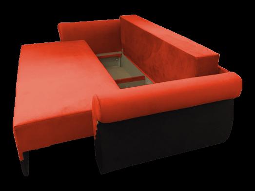 Canapea-extensibila-Royal---lada-26