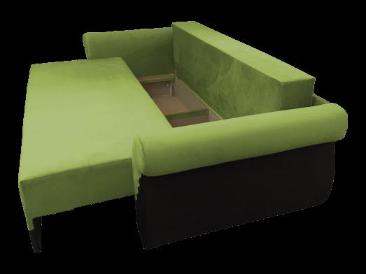 Canapea-extensibila-Royal---lada-30