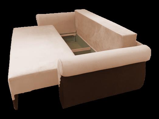 Canapea-extensibila-Royal---lada-39