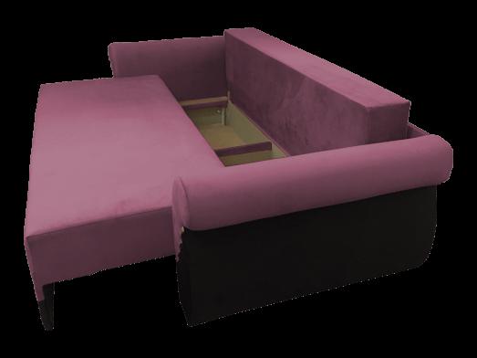 Canapea-extensibila-Royal---lada-fe