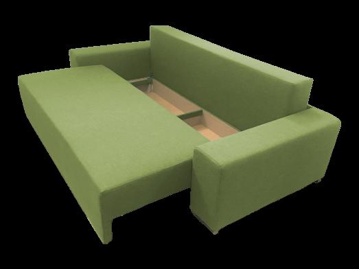 Canapea-extensibila-Urban---lada-de-depozitare-17