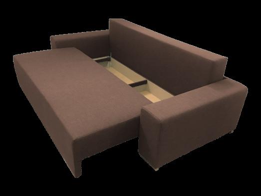 Canapea-extensibila-Urban---lada-de-depozitare-18