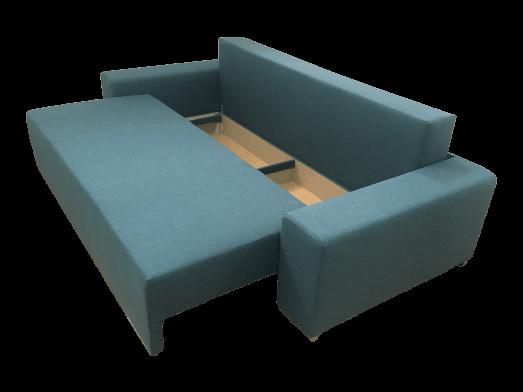 Canapea-extensibila-Urban---lada-de-depozitare-19