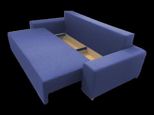 Canapea-extensibila-Urban---lada-de-depozitare-24