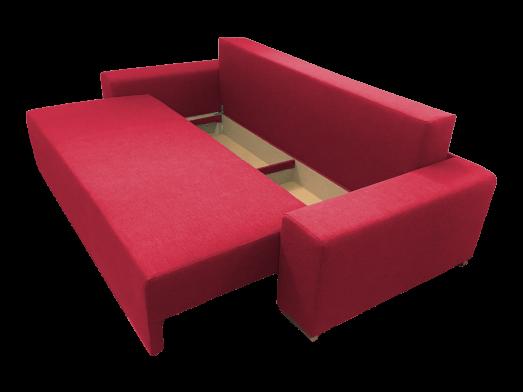 Canapea-extensibila-Urban---lada-de-depozitare-5d