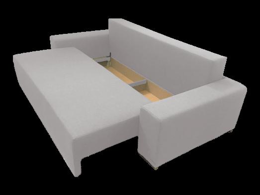 Canapea-extensibila-Urban---lada-de-depozitare-85