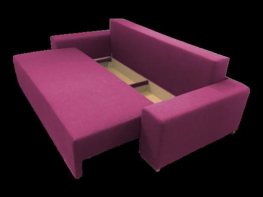 Canapea-extensibila-Urban---lada-de-depozitare-a9