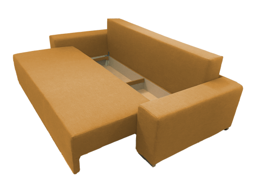 Canapea-extensibila-Urban---lada-de-depozitare-cb