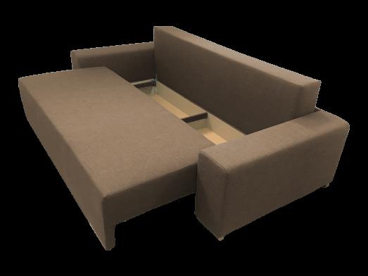 Canapea-extensibila-Urban---lada-de-depozitare-e2