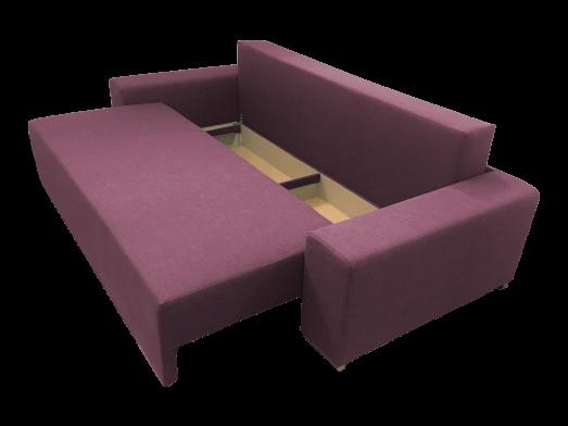 Canapea-extensibila-Urban---lada-de-depozitare-fe